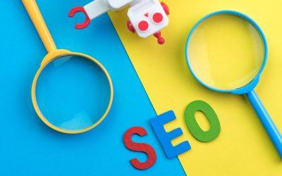 Le référencement naturel ou SEO : Offrez-vous une place de choix sur les moteurs de recherche