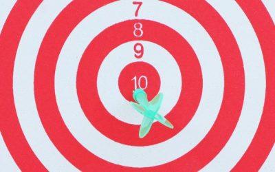 Comment définir ses publics cibles sur Facebook afin d'obtenir de bons résultats publicitaires?