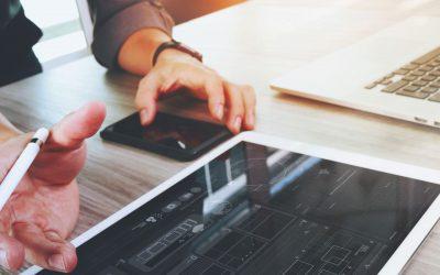 Optimiser son site web à petit budget