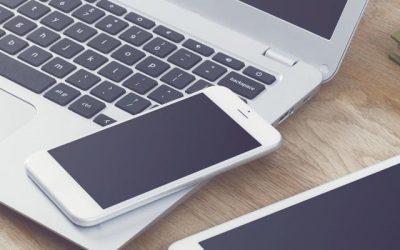 Créer son site Internet : quelles sont les étapes clés ?