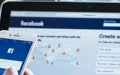 Facebook : quelles nouveautés pour 2019 ?