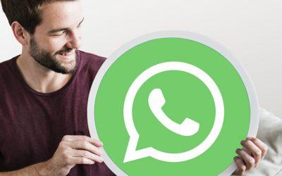Whatsapp Business API, quelles possibilités offre-t-elle aux entreprises?