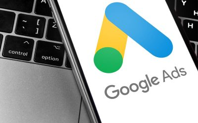 Comment atteindre son groupe cible avec Google Ads ?
