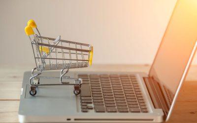 Tout ce que vous devez savoir sur les achats en ligne sécurisés