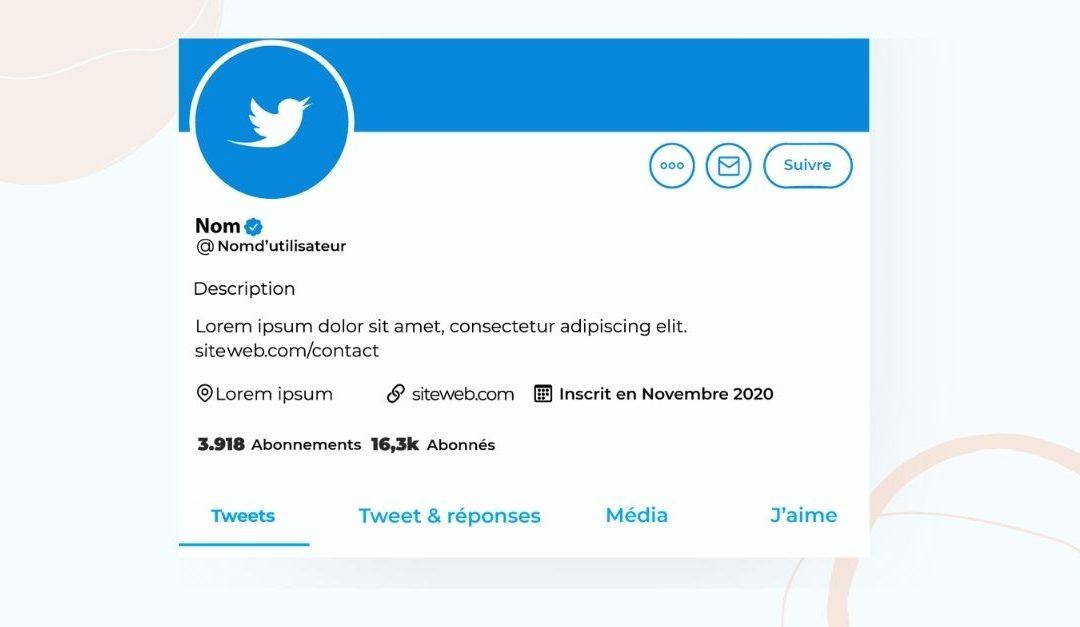 Twitter va recommencer à certifier des comptes en 2021